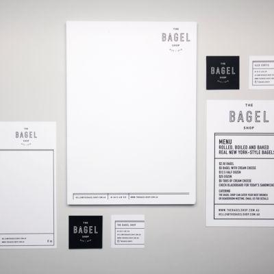 145 best Graphic Design Print Resume \/ CV \/ Self Promotion - promotion resume