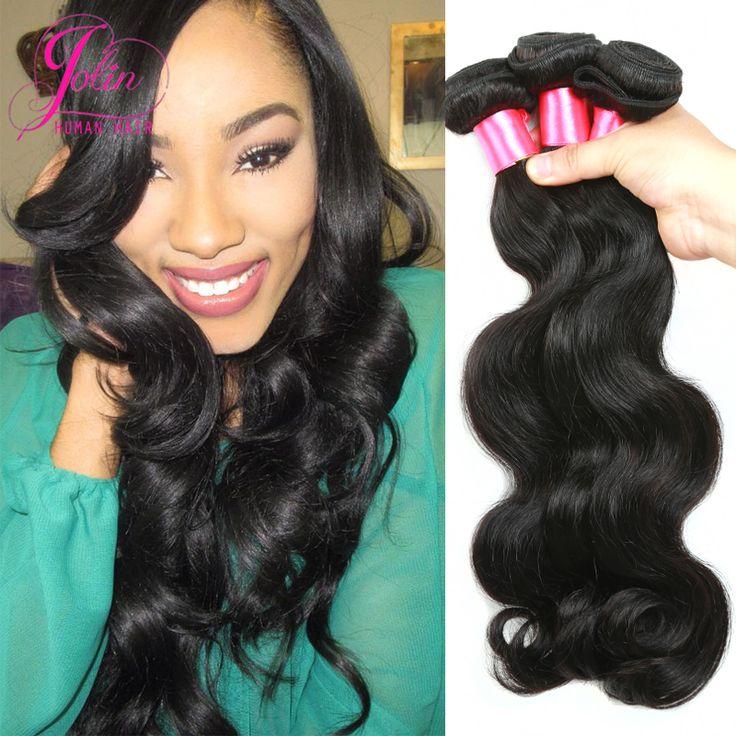 8A+ Peruvian Body Wave 4 Bundles Body Wave Hair Cheap Peruvian Virgin Hair Body Wave Bundles Super Soft Body Wave Peruvian Hair -  http://mixre.com/8a-peruvian-body-wave-4-bundles-body-wave-hair-cheap-peruvian-virgin-hair-body-wave-bundles-super-soft-body-wave-peruvian-hair/  #HairWeaving