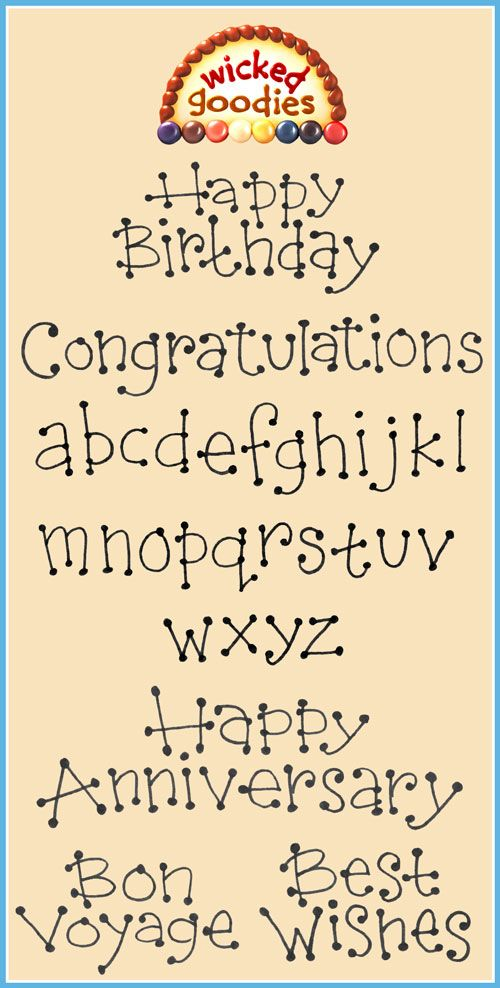 f99611e8ac6cf08a299e9d6b23a987fd--writing-fonts-cake-writing-tips Templates Of Alphabet Letters on printable bubble, loarg ex, building preschool, blank full,