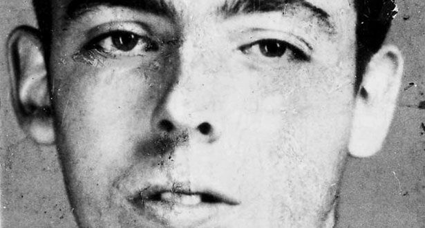 A look at the bizarre and daunting works of the mysterious Thomas Pynchon.