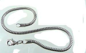 PandoraStyle Armband ± 19,5 cm