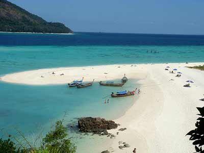 koh-lipe-thailand-the-beach