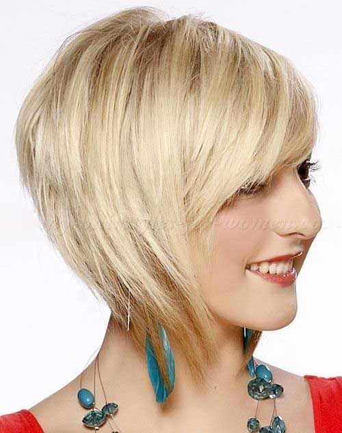 haircut ideas for best 25 graduated bob with fringe ideas on 9961