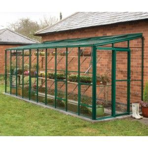 17 Best Images About Lean To Greenhouse Project On