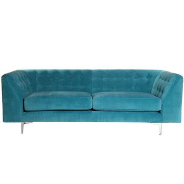 59 best images about couch porn on pinterest for Tela sofa exterior