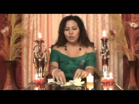 Para amistarte con tu pareja   Conjuros de coito efectivos  #amarres #amor #arcanos #caseros #de #dinero #efectivos #gratis #hechizos #los #losarcanos.tv #lov... #magia #ritual... #rituales #Salud #santeria #santos #tv #vudú conjuros de amor