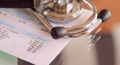 Comparing Health Insurance Plans 101