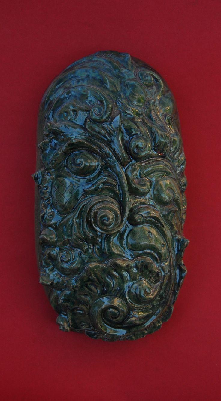 Home Decor https://www.facebook.com/pages/Luchitz-Ceramica-si-Antichitati/661338943922174?sk=timeline&ref=page_internal