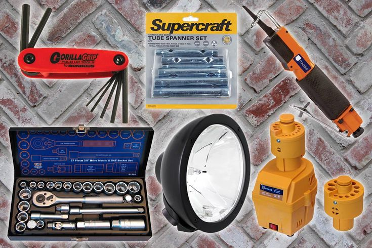 The Equipment Clearance Online Auction has a variety of different tools and trade equipment including drills, tool cabinets, chainsaws and MUCH more