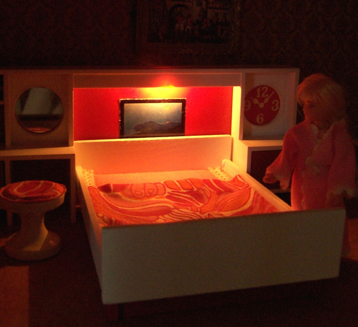 17 best images about lundby dollhouses on pinterest for Ebay bedroom suites
