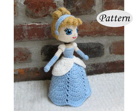 Amigurumi Wybie Doll : Best crochet cute dolls images amigurumi doll