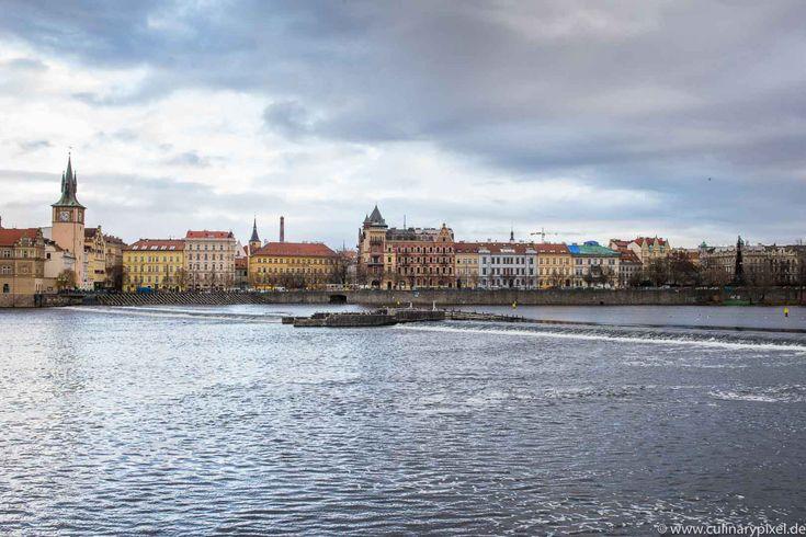 Foodie Guide Prag | Meine Food Highlights in Prag vor Weihnachten