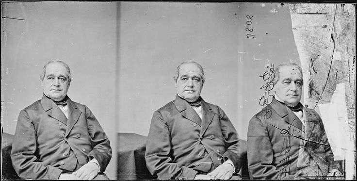 25 best ideas about hannibal hamlin on pinterest for Lincoln motor company lincoln maine