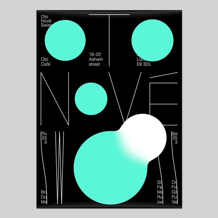 Studio Feixen – Oto Nové Swiss