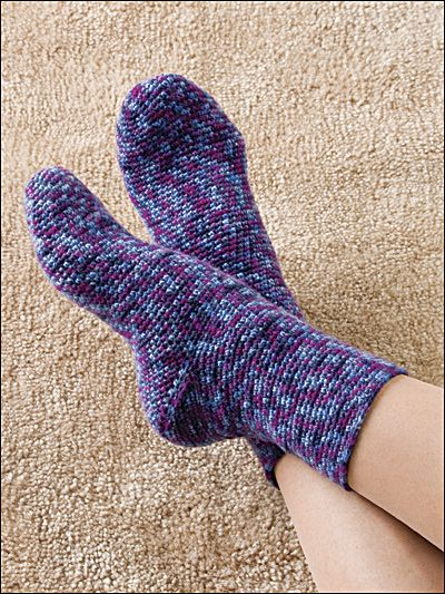 Free Crochet Boot Patterns For Adults Free Download Baby