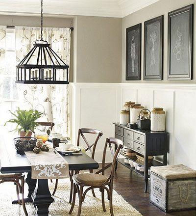 Small Apartment Decorating Ideas - Secret Storage | Studio Apartment Decorating Ideas