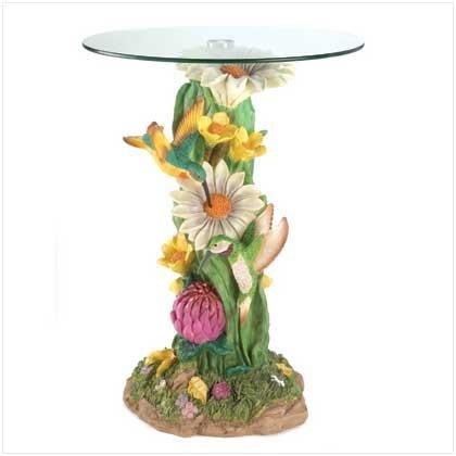 13 best Novelty Tables: Home-Dcor images on Pinterest ...
