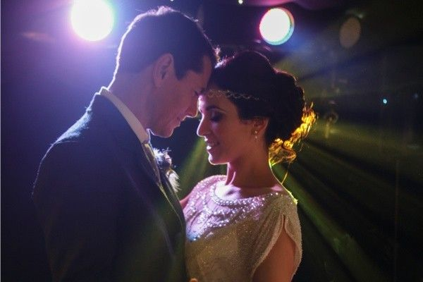 100 first dance songs via Plan Your Perfect Wedding Magazine