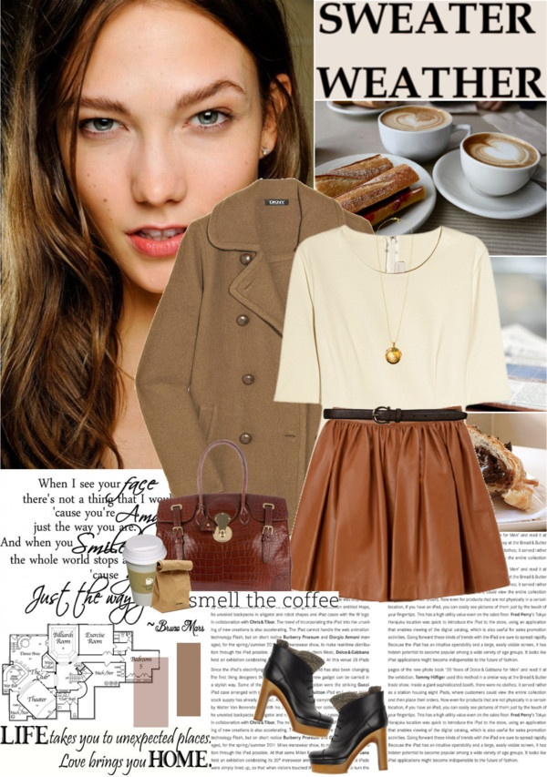 """A guy and a girl can be just friends, but at one point or another, they will fall for each other... Maybe temporarily, maybe at the wrong time, maybe too late, or maybe forever."" by hug-voldemort on Polyvore: Wrong Time, Girls, Forever, Just Friends, Sweater Weather, Points, Sweaters Weather Outfit, Guys, Fall Outfit Wins"