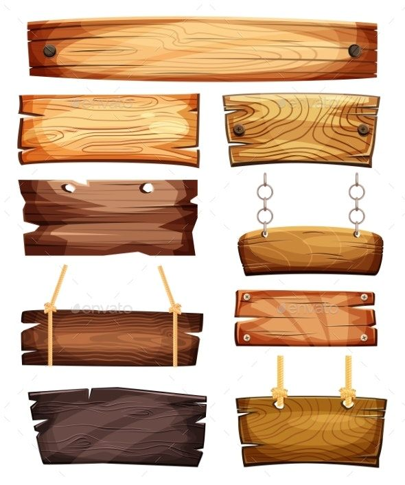 Wood Signs Wood Clipart Prompt Card Png Transparent Clipart Image And Psd File For Free Download Clip Art Wood Signs Wooden Signage