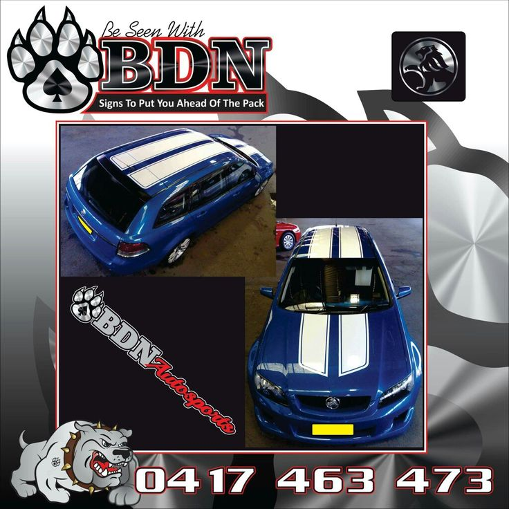 BDN Signs, we are the place for vehicle graphics in Ulladulla. From Vehicle wraps, graphics and decals, at BDN Signs we have all of your car signage needs covered. Don't risk second rate vehicle work, that will cost you more in the long run. Contact us at BDN Signs today on  (02) 44573922 for a free quote. Big Dog Nation  Gavin MacGregor  Lake Tabourie  Ulladulla  Shoalhaven  Signwriter  Signs  Graphic Designer  Uniforms  Custom Cars  Car Wraps Car Graphics
