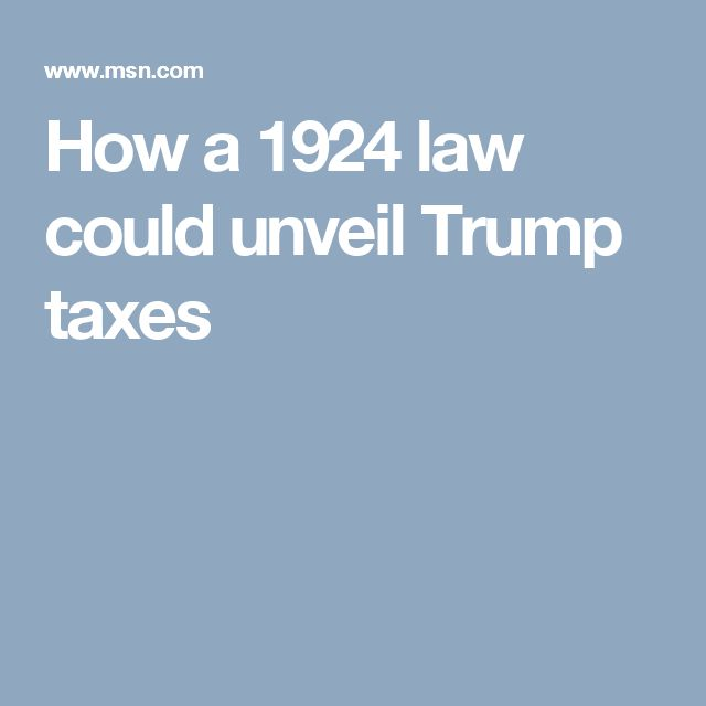 Indeed, Congress created the authority in 1924 in part for exactly this purpose.Congress wanted to investigate and reveal possible conflicts of interestinvolving both Treasury Secretary Andrew Mellon and the executive branch officials involved in the Teapot Dome scandal.