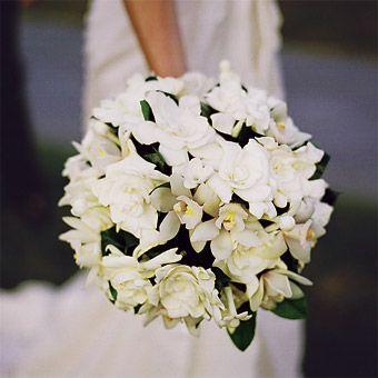 Brides: Annie and Nick in Newport, RI :