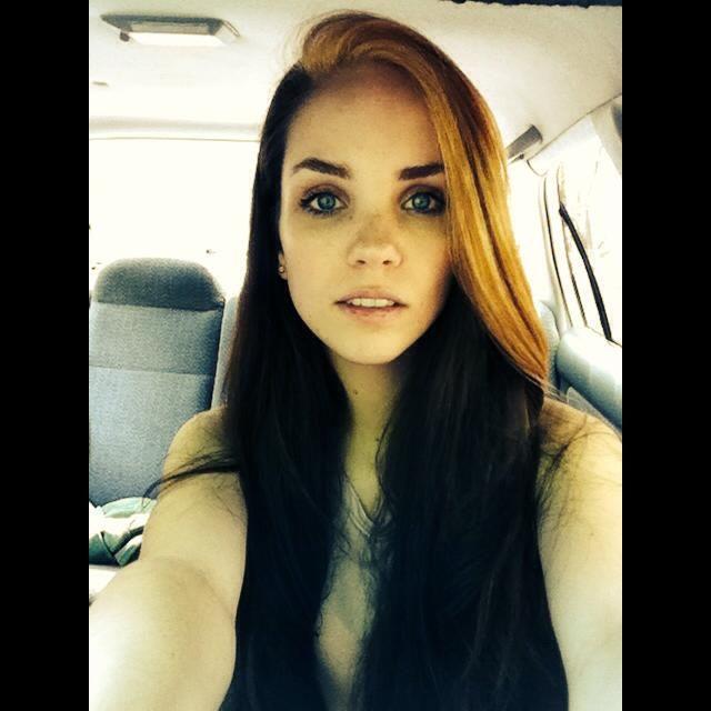 1000+ images about Lenox Tillman on Pinterest | Her hair ...