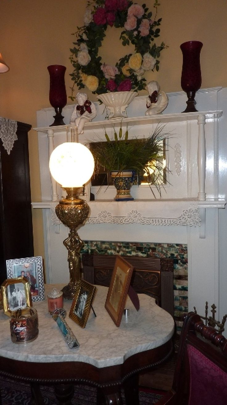 83 best victorian homes and decorating images on pinterest oldhouses com victorian homesmantelsfireplaces