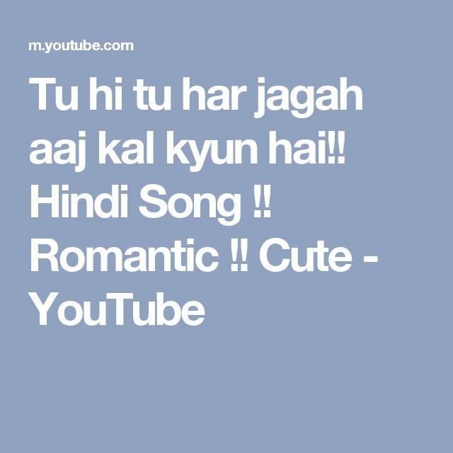 Atif Aslam Pehli Dafa Song Video Ileana Dcruz Latest Hindi