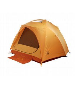 On Sale Camping Equipment - Gear - Tents - Supplies - The-House.com
