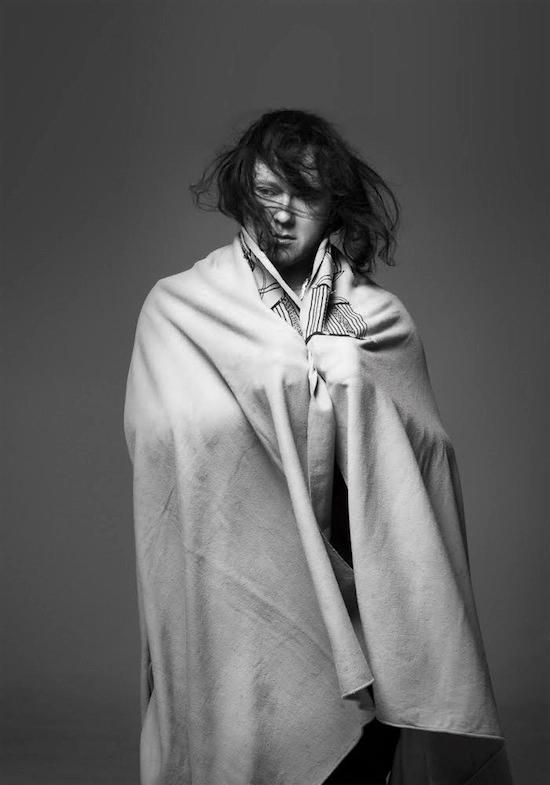 The Quietus   Features   A Quietus Interview   An Intimate Portal: Antony Hegarty Interviewed