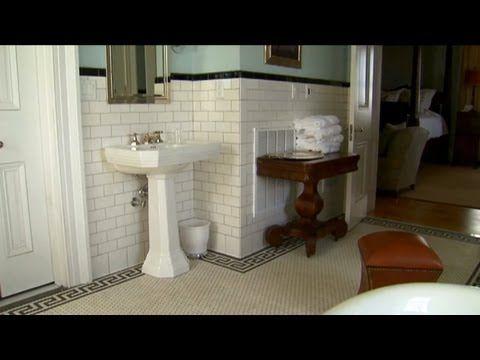 53 best Bathroom renovation images on Pinterest Bathroom - m bel pallen k chen