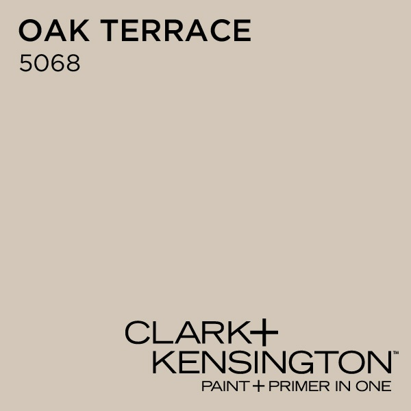 1000 images about clark kensington paint on pinterest for Terrace color combination
