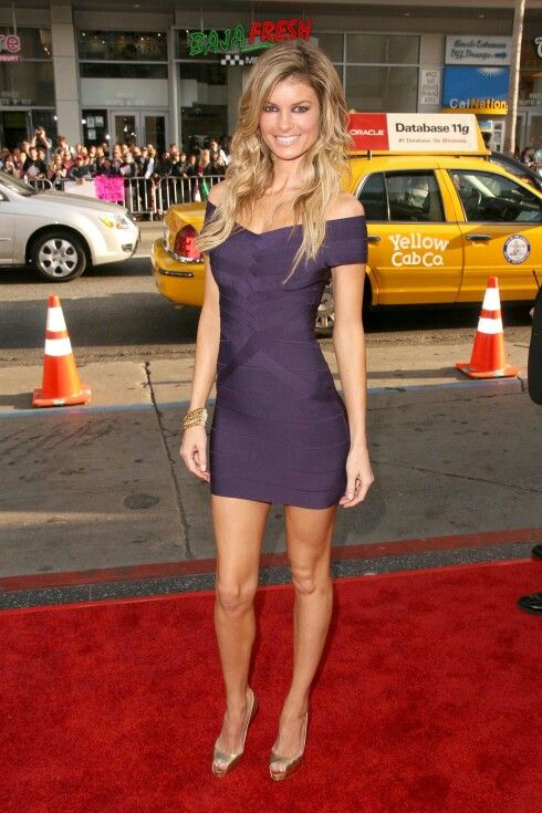 1000+ images about My Inspiration on Pinterest | Models ... Marisa Miller Ipod