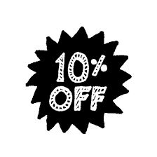 Get 10% OFF your next purchase on the Monia Motorcycles website when you subscribe!