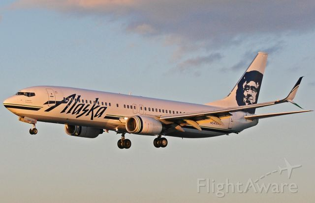 1000 Images About Alaska Airlines On Pinterest Paine