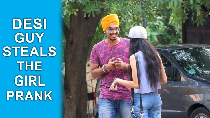 #Desi #Guy #Steals the #Girl #prank #fakeoff #SpriteComedyKonkout