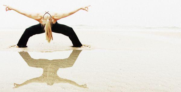 Kundalini Yoga Practice for Instinctual Self - GatherYoga