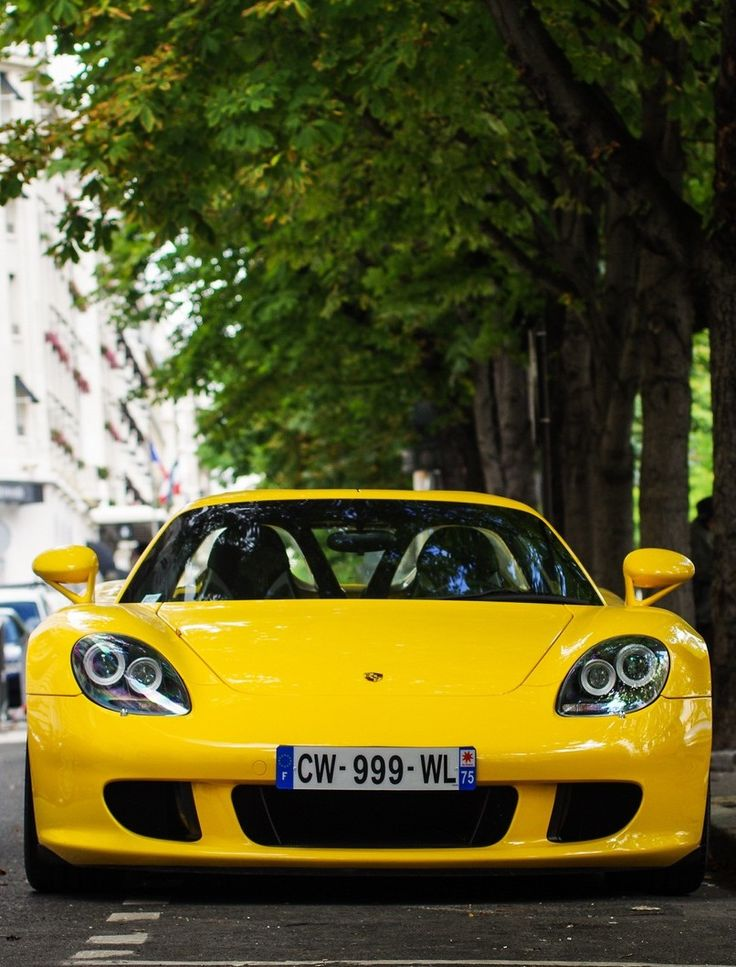 193 best some awesome yellow orange cars images on
