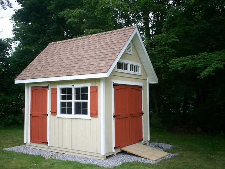 Garden Sheds Massachusetts 76 best garden shed designs images on pinterest | garden sheds