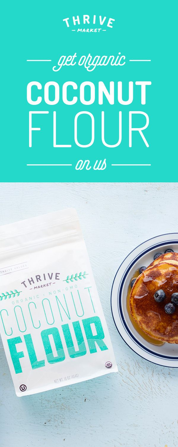 14 best Thrive Gift Boxes images on Pinterest | Food, Health and ...