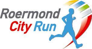 De Roermond City Run kent dit jaar een sterker deelnemersveld dan ooit. Racedirector Cor Lambregts is erin geslaagd om zowel bij de mannen alsook bij de vrouwen sterke lopers uit België, Nederland, Marokko, Duitsland en Kenia aan de start te brengen.