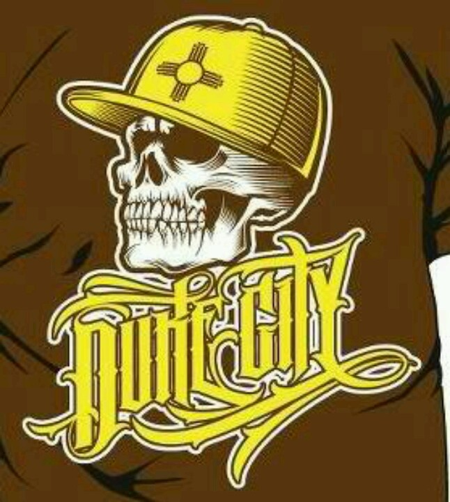 34 best duke city images on pinterest earth new mexico for Tattoo shop albuquerque nm