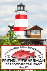17 best images about madeira beach on pinterest fishing for Johns pass fishing