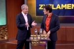 Best Supplements for Natural Pain Relief via Dr. Oz