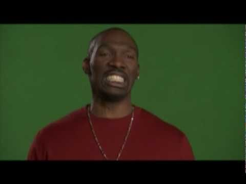 """▶ Charlie Murphy - True Hollywood Stories: """"I Want More"""" Part 1/2 - YouTube"""