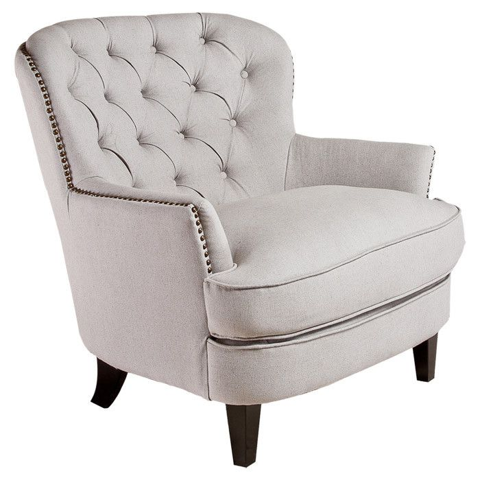 Bretta Arm Chair - Occasionals Under $300 on Joss & Main