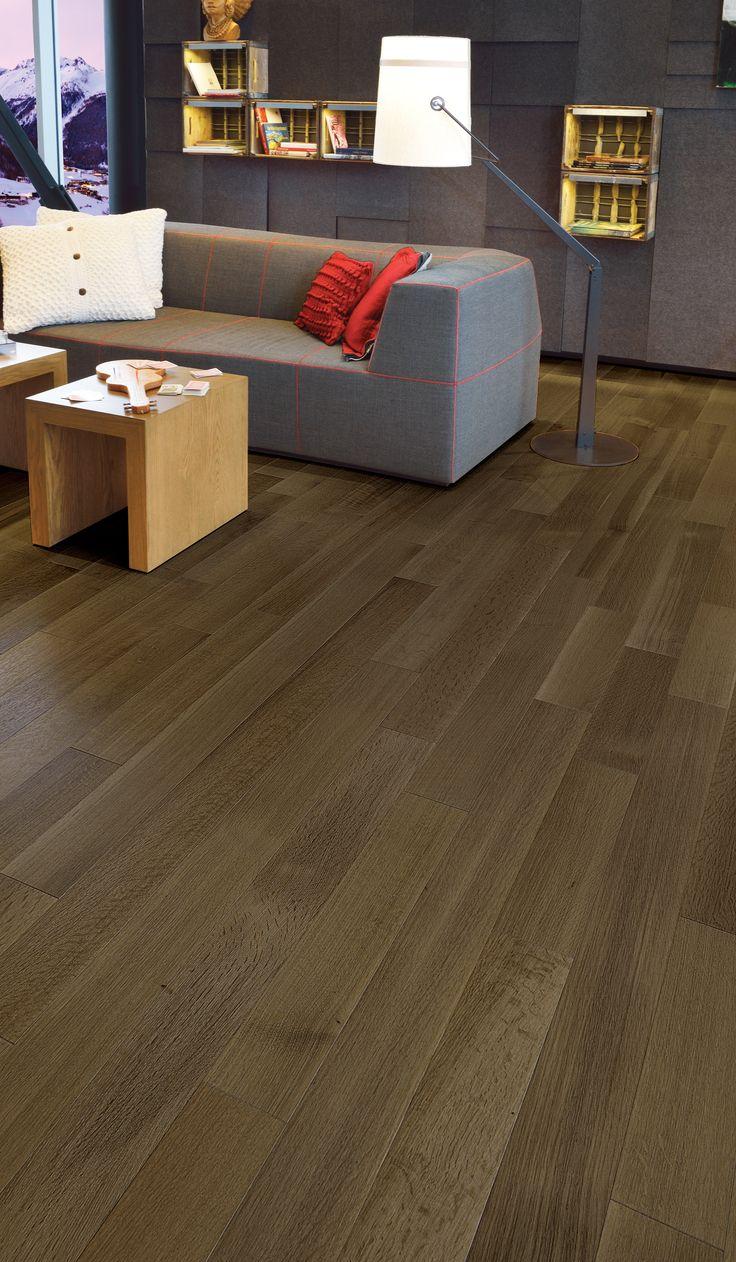 19 best bois franc ch ne blanc images on pinterest hardwood floors white oak tree and wood. Black Bedroom Furniture Sets. Home Design Ideas
