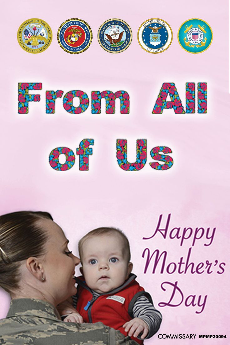 Mother's Day in 2020 Happy mothers day, Happy mothers